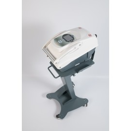 Console pour Ice compression Moove, First, et Duo