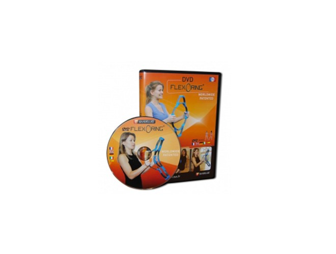Flexoring - DVD de formation