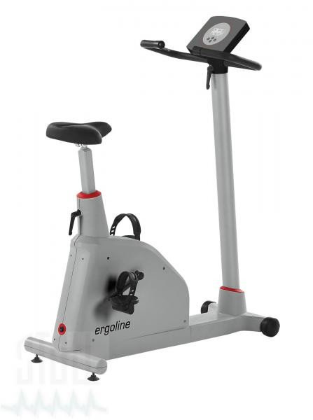 Ergomètre Optibike  Basic