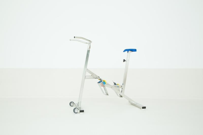CAR0200 - bike pro basic