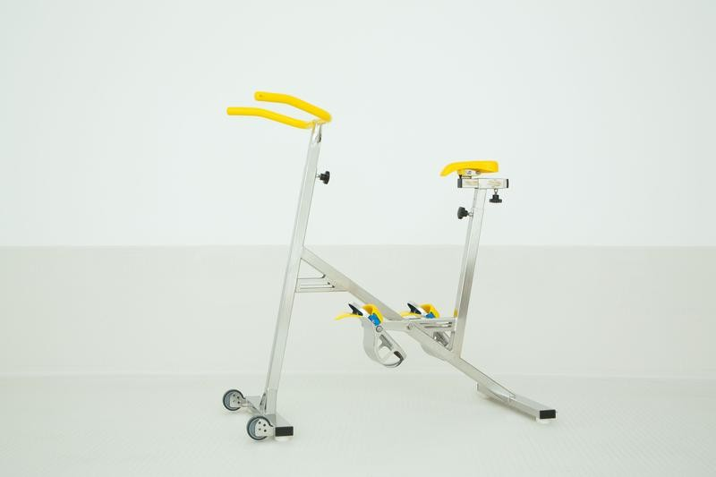 CAR9300 - bike pro for one