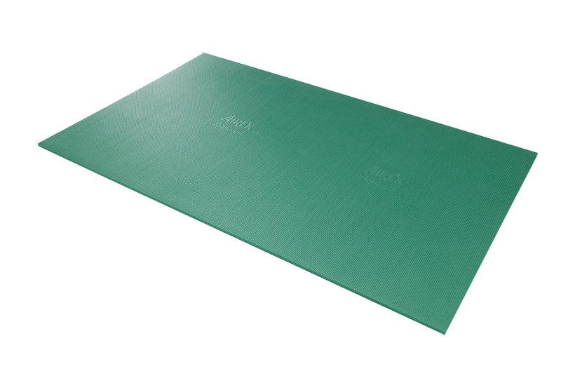 Tapis-nattes-Atlas-exercices-sol-HD-Physiotech-HDP0501