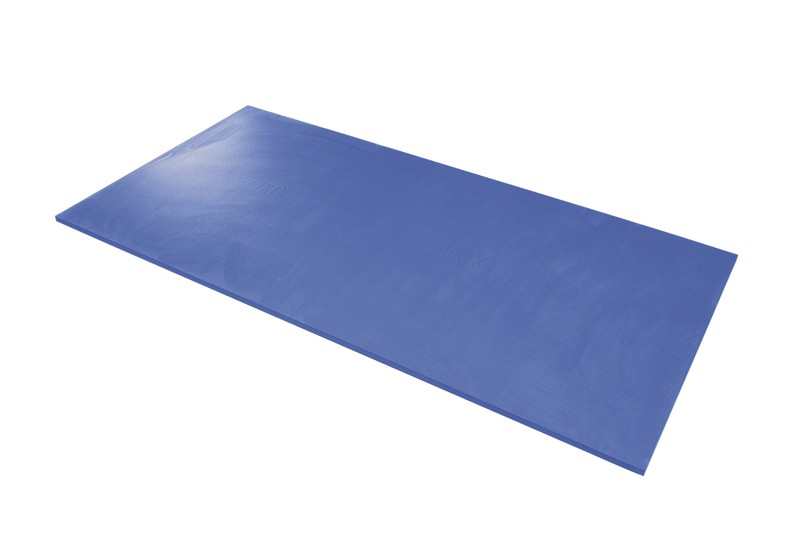Tapis-nattes-Hercules-exercices-sol-HD-Physiotech-HDP0502