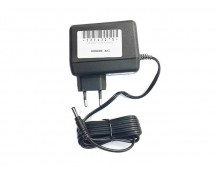 Chargeur pour Genesy 600