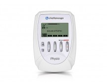 Electrostimulateur Compex Pro - Physio