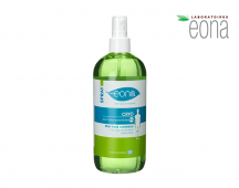 EON0111 Spray cryo