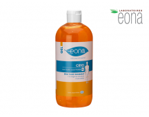 Gel-de-massage-cryo-500ml-Laboratoires-EONA-EON0106