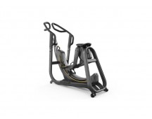 S-Force Performance Trainer - Matrix