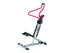 Stepper-Montana-cardio-exercices-Kettler-KET0500