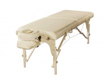 Table-de-massage-pliante-portable-domicile-dC¸pliee-beige-Byp-Diffusion-BYP0100