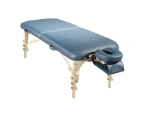Table-de-massage-pliante-portable-domicile-dC¸pliee-Byp-Diffusion-BYP0101