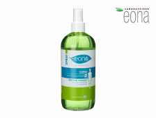 Solution cryo Eona - 500mL