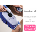 KNE0100-KneehabXP-reeducation-genou-Fyzea