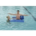 Tapis-nattes-Hercules-exercices-aqua-HD-Physiotech-HDP0502